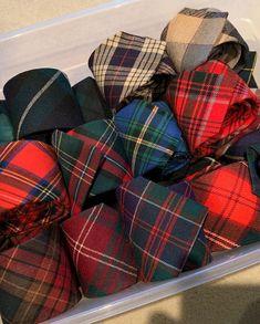1eb48daee6978 8 melhores imagens de gravata com terno cinza