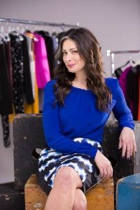 Confidence-Boosting Fashion Tips from What Not to Wear's Stacy London