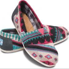 beautiful toms!