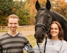 Some favorites Surprise Engagement Photos