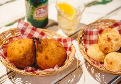 A small, easy-to-miss cafe inside a mall does incredible Brazilian cakes and home-style meals. Sydney Cafe, Mall, Sunshine, Food And Drink, The Incredibles, Cakes, Dining, House Styles, Breakfast