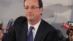François Hollande à Toulouse : simplifier la construction, simplifier la vie des entreprises - La Lettre de Jaurès