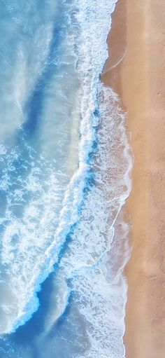 Iphone Wallpaper Ocean, Handy Wallpaper, Waves Wallpaper, Beach Wallpaper, Iphone Background Wallpaper, Apple Wallpaper, Aesthetic Iphone Wallpaper, Galaxy Wallpaper, Nature Wallpaper