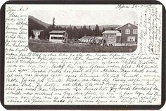 1902637: Atna ihht innlev. U.utg. St Tr.heim -03. Skrift.