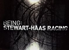 ".@LovingNASCAR88 @StewartHaasRcng That they did. ""Being: SHR"" airs Sat 8/1 2:30p et @FOXSports1 #NASCAR"