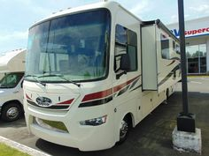 Lew's Guy Stuff© : RV Show Sale Pricing On New Jayco's @ Valley RV Su...