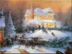 Szulák Andrea  Fehér Karácsony