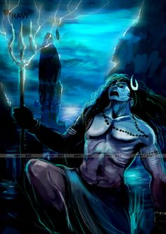 lord shiva by abhishek singh Lord Shiva Names, Lord Shiva Pics, Lord Shiva Hd Images, Angry Lord Shiva, Shiva Shankar, Mahakal Shiva, Lord Shiva Hd Wallpaper, Shiva Tattoo, Lord Mahadev