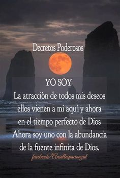 SIEMPRE PROTEGIDOS | Frases Espirituales, Frases Sabias Good Luck Spells, Yoga Mantras, Happiness Is A Choice, Affirmation Quotes, Staying Positive, Positive Affirmations, Quote Of The Day, Favorite Quotes, Life Quotes