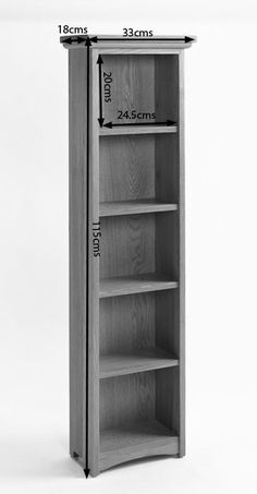http://www.bonsoni.com/sherwood-oak-dvd-cd-cabinet-with-4-shelves  It is Brushed stainless steel handles. When we asked the manufacturer if this Bonsoni Sherborne Oak DVD/CD Cabinet With Four Shelves - Made of a High Quality Grade of Oak requires assembly, the answer was No. It was manufactured in China and it comes in 1 box.  http://www.bonsoni.com/sherwood-oak-dvd-cd-cabinet-with-4-shelves