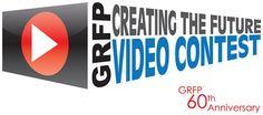GRFP Video Contest - NSF Graduate Research Fellowships Program (GRFP)