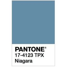 Pantone's Spring 2017 Color Trend Forecast Burlap and Silk