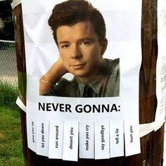 C'est Bon, Dankest Memes, Song Memes, Flu Memes, Best Memes, Funny Memes, Music Memes, Funny Cute, The Funny