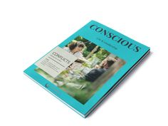 Free Magazine: tips for dealing with conflicts! Free Magazines, Sustainable Development, Bad Timing, Exhausted, Something To Do, Leadership, Psychology, Felt, Goals