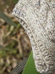 Lola y Lana Crochet, Fashion, Men's Waistcoat, Sweater Knitting Patterns, Crochet Stitches, Moda, Fashion Styles, Ganchillo, Crocheting