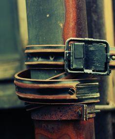Kreatívna tvorba. Každý je iný. Každý je jedinečný. Tak ako vy ;) #creative #handmade #hoffe #belts