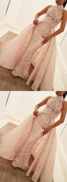 """Our+Dresses+are+all+custom-made,+so+you+order+them+in+any+size+and+color,+and+you+can+get+your+dress+within+20-25+days+after+your+payment. All+of+the+dresses+don't+come+""""on+the+shelf"""".We+strongly+recommend+you+to+select+""""Custom+Made""""+to+ensure+the+dress+will+fit+you+when+it+arrives.+. For+c..."""