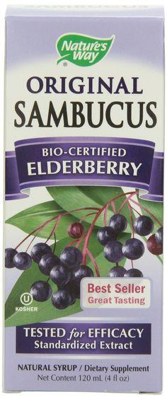 30 mejores imágenes de Sambucus syrop   Cultivar Frutas ...