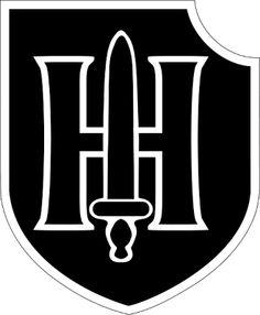 9ª División Panzer SS Hohenstaufen División acorazada constituida en diciembre de 1942 y enviada a Francia para su adiestramiento, que finalizó en la primavera de 1944. Después fue destinada al Frente del Este, contribuyendo a romper el cerco del I Ejército Panzer en Buczacz, y luchando a continuación en Tarnopol.