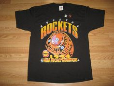 c5d1e49094a UNK Men Houston Rockets NBA Shirts