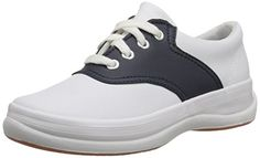 Keds School Days II Sneaker (Little Kid/Big M US Big Kid: Soft padded collar and cotton jersey lining ensure feet stay comfortable all day long in the classroom and on the playground. An ideal choice for school Keds, Toddler Beach, Native Shoes, Saddle Shoes, Kids Sneakers, School Days, Shoe Brands, Big Kids, Boy Fashion