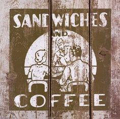 #vintage #coffee