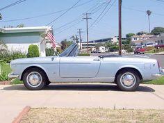 Fiat1500 1965 - Fiat 1300 - Wikipedia