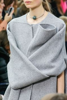 Céline Fall 2013 Ready-to-Wear Accessories Photos - Vogue