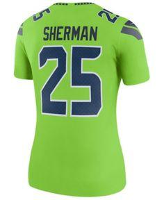 9 Best Seahawks Colors Images Seahawks Colors Seattle Seahawks