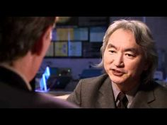 100 Greatest Discoveries - Physics by Discovery Channel