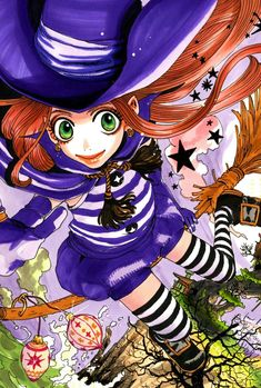 Manga Girl, Manga Anime, Anime Art, Pretty Art, Cute Art, Cute Backgrounds, Manga Covers, Vintage Cartoon, Magical Girl