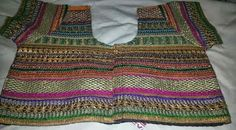 gorgeous heavy lace work readymade blouse in multi colours  Readymade blouse