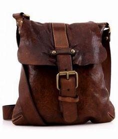 55f35e302c Designer Bag Shopping. For most women