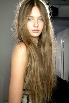 Kristina Romanova                                                       …