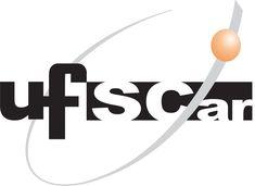 6 a 10 de maio - SeCoT 2013 é a 5ª edição da Semana de Computação e Tecnologia da UFSCar Sorocaba. Estamos apoiando.