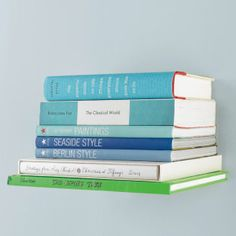 Conceal Book Shelves by Umbra®   $12.99 - $14.99