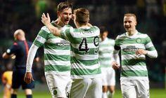 Prediksi Celtic vs Malmo FF