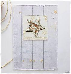 misha_cards / *Hviezdička*