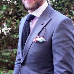 Noble Custom Clothier