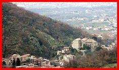 castello di San Martino Valle Caudina, Castelli della Campania, provincia di Avellino