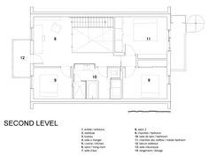 Lajeunesse Residence by naturehumaine (16)