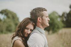 Destination Wedding Photographer | Jonas Peterson | Australia | Worldwide - Part 13