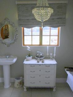 Bathroom Cabinets Kzn midlands meander - hilton, sue tarr's summerhouse - sells lou