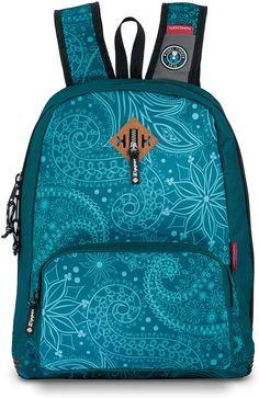 Mochila Trolley, Unisex, Fashion Backpack, Backpacks, Bags, Backpack Brands, Leotards, Pockets, Handbags