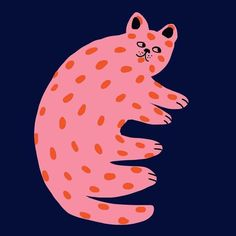 photography and illustration Kunst Inspo, Art Inspo, Art And Illustration, Cute Animal Illustration, Animal Illustrations, Posca Art, Wow Art, Arte Pop, Henri Matisse