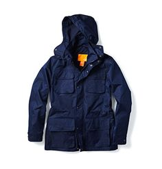 Gents are you already looking for Fall jackets. Joe fresh has a great under 100$ collection so happy shopping http://www.joefresh.com/en/category/men-outerwear