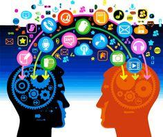 Redes sociais: a melhor arma do blogueiro