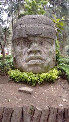 Pictures of Parque Hundido, Mexico City - Traveler Photos - TripAdvisor