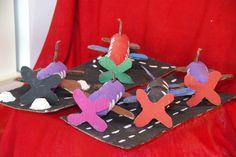 avioane din role de carton Kids Rugs, Home Decor, Decoration Home, Kid Friendly Rugs, Room Decor, Home Interior Design, Home Decoration, Nursery Rugs, Interior Design