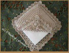 Crochet Doilies, Crochet Flowers, Crochet Lace, Basic Crochet Stitches, Crochet Patterns, Magic Circle Crochet, Crochet Hot Pads, Crochet Kitchen, Irish Crochet